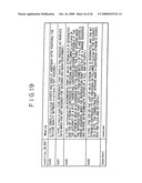 RECORDING/REPRODUCTION APPARATUS AND METHOD AS WELL AS RECORDING MEDIUM diagram and image
