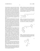 Method of Treating Airway Diseases With Beta-Adrenergic Inverse Agonists diagram and image