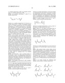 FORMULATIONS OF LIPOPHILIC BIOACTIVE MOLECULES diagram and image