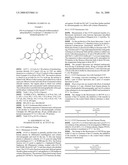Chemical Compound and Its Use diagram and image