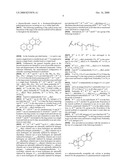 Steroid-Derived Pharmaceutical Compositions diagram and image
