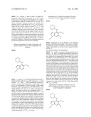 Pyrazolo[3,4-B]Pyridine Compound, and Its Use as a Pde4 Inhibitor diagram and image