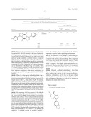 THIAZOLIDINONE AMIDES, THIAZOLIDINE CARBOXYLIC ACID AMIDES, AND SERINE AMIDES, INCLUDING POLYAMINE CONJUGATES THEREOF, AS SELECTIVE ANTI-CANCER AGENTS diagram and image