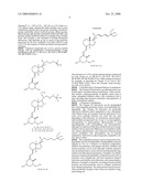 VITAMIN D3 ANALOG LOADED POLYMER FORMULATIONS FOR CANCER AND NEURODEGENERATIVE DISORDERS diagram and image