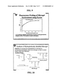 Polymeric Nanoparticles and Nanogels for Extraction and Release of Compounds diagram and image