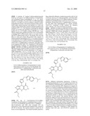 1,4-Dihydropyridine-Fused Heterocycles, Process for Preparing the Same, Use and Compositions Containing Them diagram and image