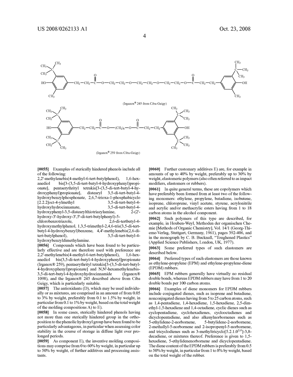 Thermal Aging-Resistant Polyamides - diagram, schematic, and image 05