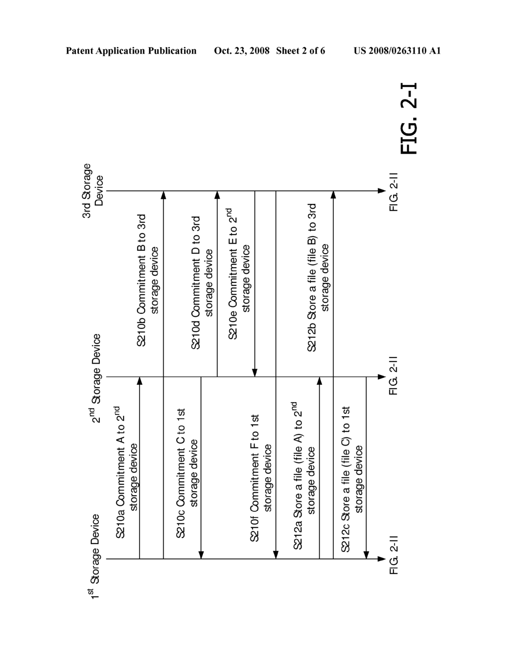 Apparatus and Method for Storing Data - diagram, schematic, and image 03