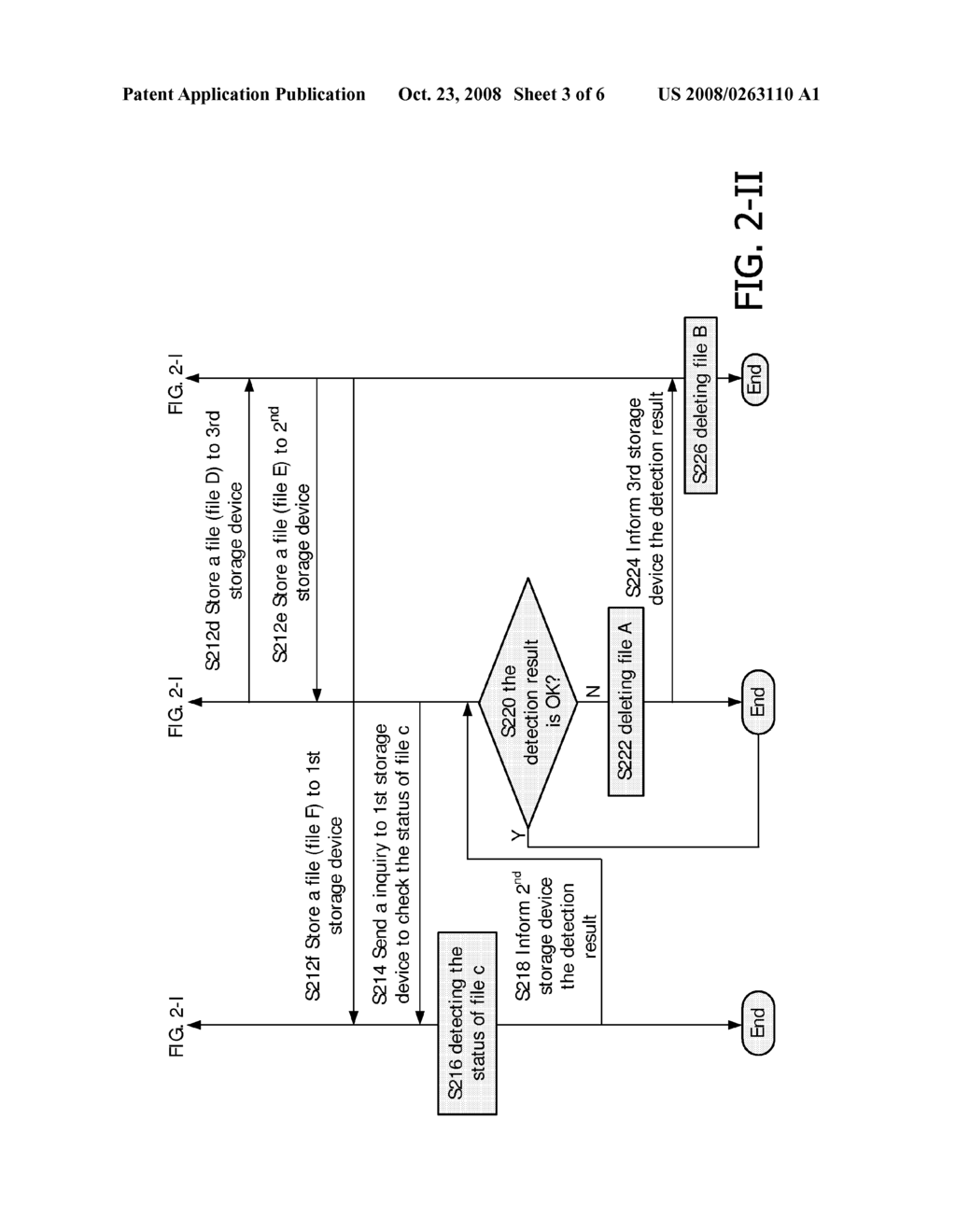 Apparatus and Method for Storing Data - diagram, schematic, and image 04