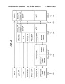 Location Services for Unlicensed Mobile Access diagram and image