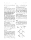 Metal Complexes of N-Heterocyclic Carbenes as Radiopharmaceuticals and Antibiotics diagram and image