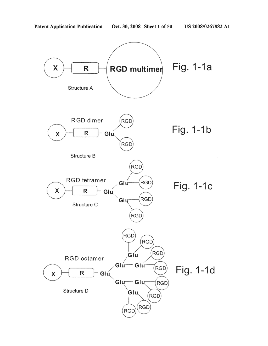 Imaging compounds, methods of making imaging compounds, methods of imaging, therapeutic compounds, methods of making therapeutic compounds, and methods of therapy - diagram, schematic, and image 02