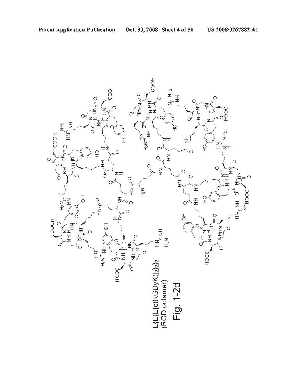 Imaging compounds, methods of making imaging compounds, methods of imaging, therapeutic compounds, methods of making therapeutic compounds, and methods of therapy - diagram, schematic, and image 05