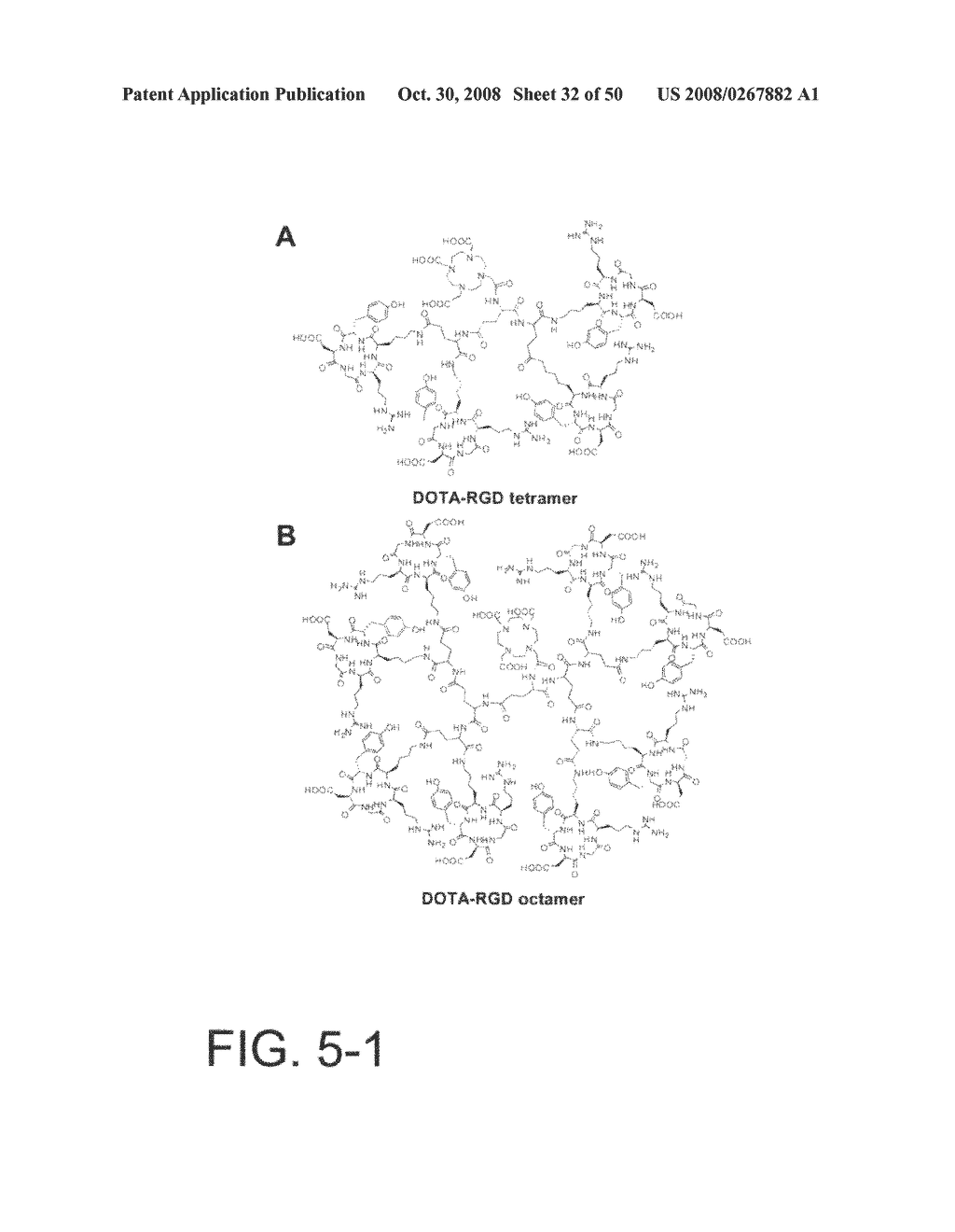 Imaging compounds, methods of making imaging compounds, methods of imaging, therapeutic compounds, methods of making therapeutic compounds, and methods of therapy - diagram, schematic, and image 33