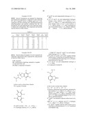 Combinations of Glycopyrrolate and Beta2 Adrenoceptor Agonists diagram and image