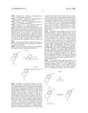 ISOQUINOLINE AND BENZO[H]ISOQUINOLINE DERIVATIVES, PREPARATION AND THERAPEUTIC USE THEREOF AS ANTAGONISTS OF THE HISTAMINE H3 RECEPTOR diagram and image