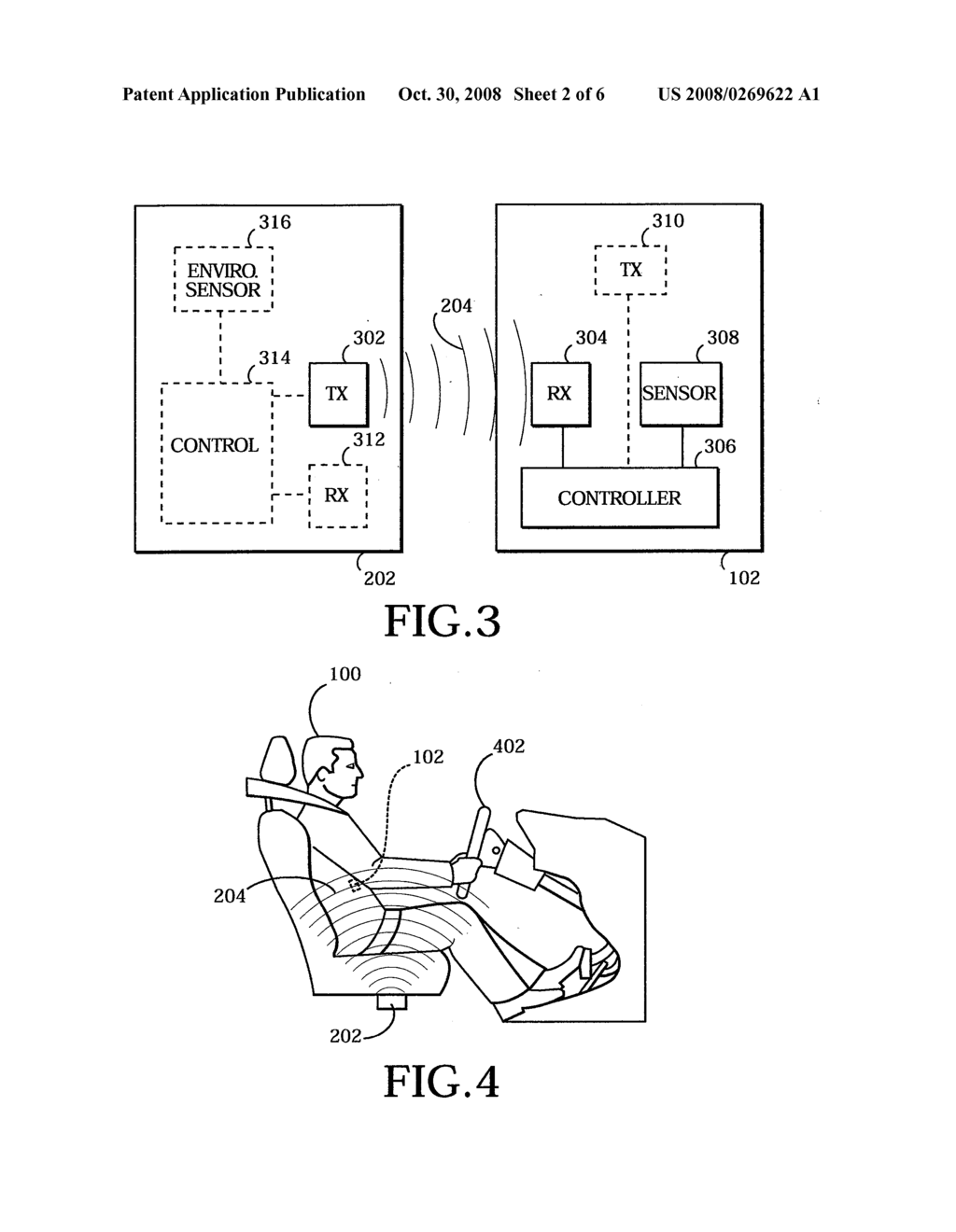 METHODS AND DEVICES FOR DETECTION OF CONTEXT WHEN ADDRESSING A MEDICAL CONDITION OF A PATIENT - diagram, schematic, and image 03