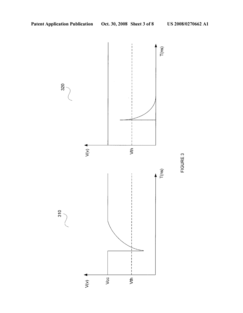 SYSTEM AND METHOD FOR PROVIDING LIVE INSERTION - diagram, schematic, and image 04