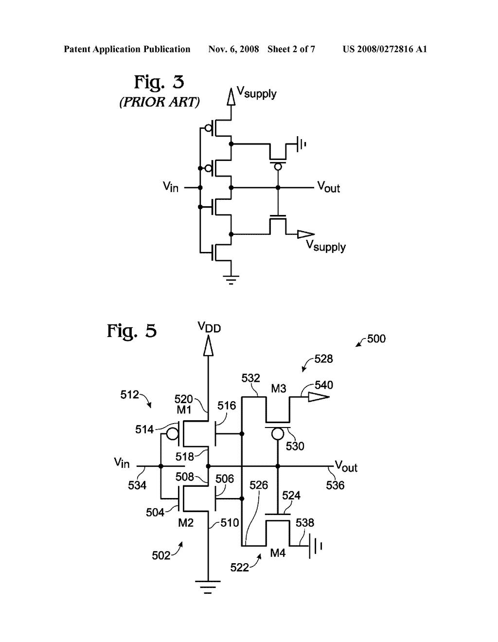 Schmitt Trigger Inverter Schematic Cmos 7414 Oscillator Circuit With Four Transistor Diagram