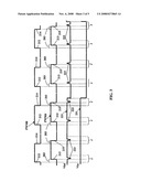 Noise suppresion suppression for hall sensor arrangements diagram and image