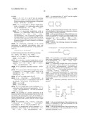 POWDERY STYLING AGENTS AND THE DISPENSER SYSTEMS THEREOF diagram and image