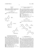 Use of Collismycin and Derivatives Thereof as Oxidative Stress Inhibitors diagram and image