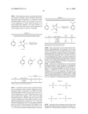 LEWIS ACID CATALYZED HALOGENATION OF ACTIVATED CARBON ATOMS diagram and image