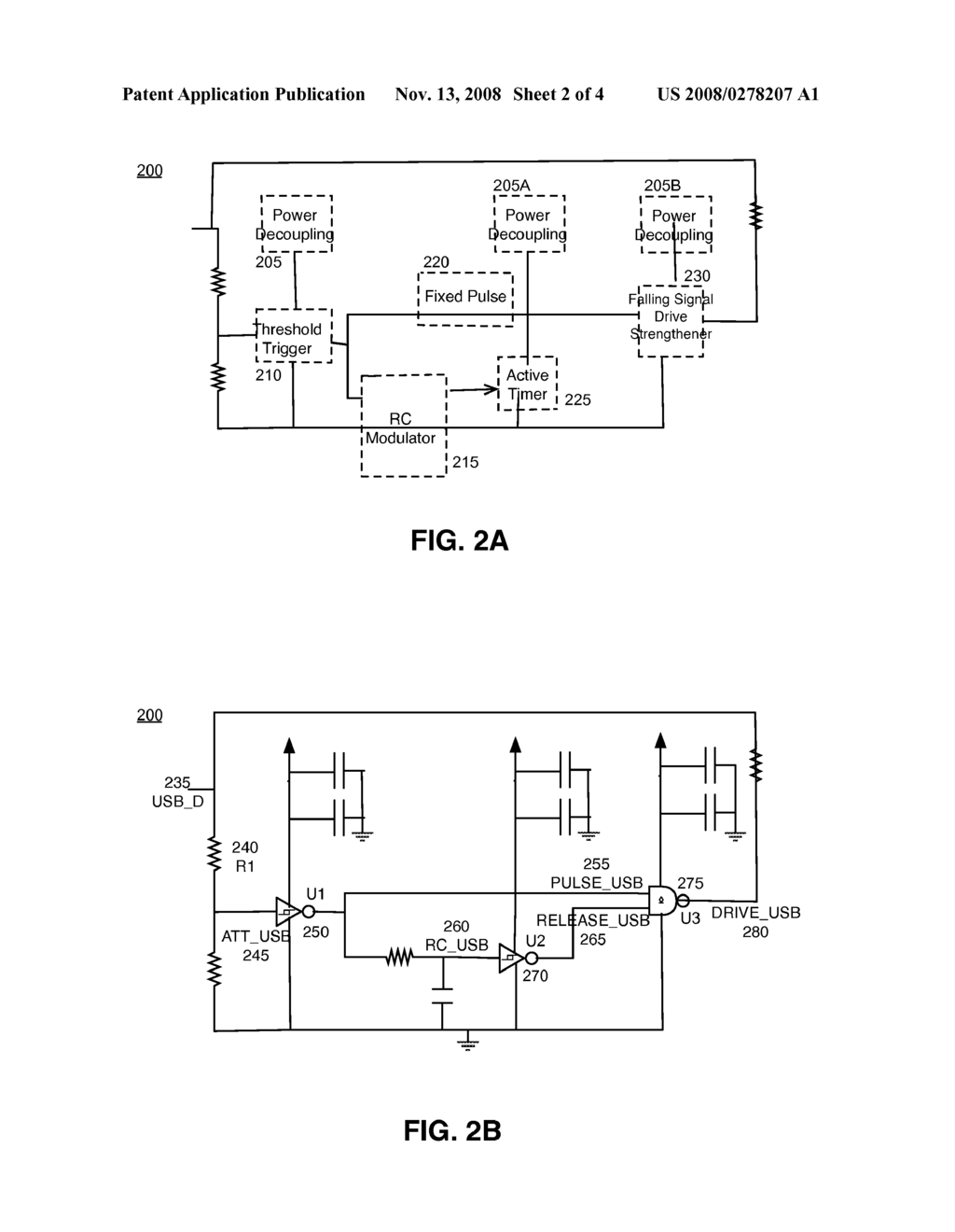 FALL TIME ACCELERATOR CIRCUIT - diagram, schematic, and image 03