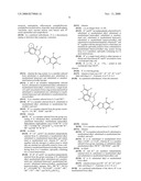 Antibody-Drug Conjugates and Methods of Use diagram and image
