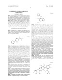 FLURBIPROFEN AND MUSCLE RELAXANT COMBINATIONS diagram and image