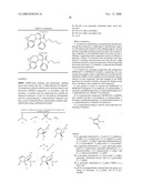 SELECTIVE AND DUAL-ACTION P53/MDM2/MDM4 ANTAGONISTS diagram and image