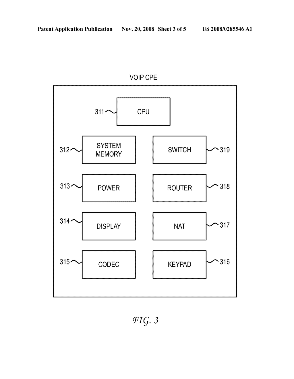 SYSTEM AND METHOD FOR ENABLING OPERATION OF AN ETHERNET DEVICE OVER AN EXTENDED DISTANCE - diagram, schematic, and image 04