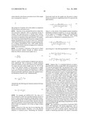 Genetic polymorphisms associated with neurodegenerative diseases, methods of detection and uses thereof diagram and image