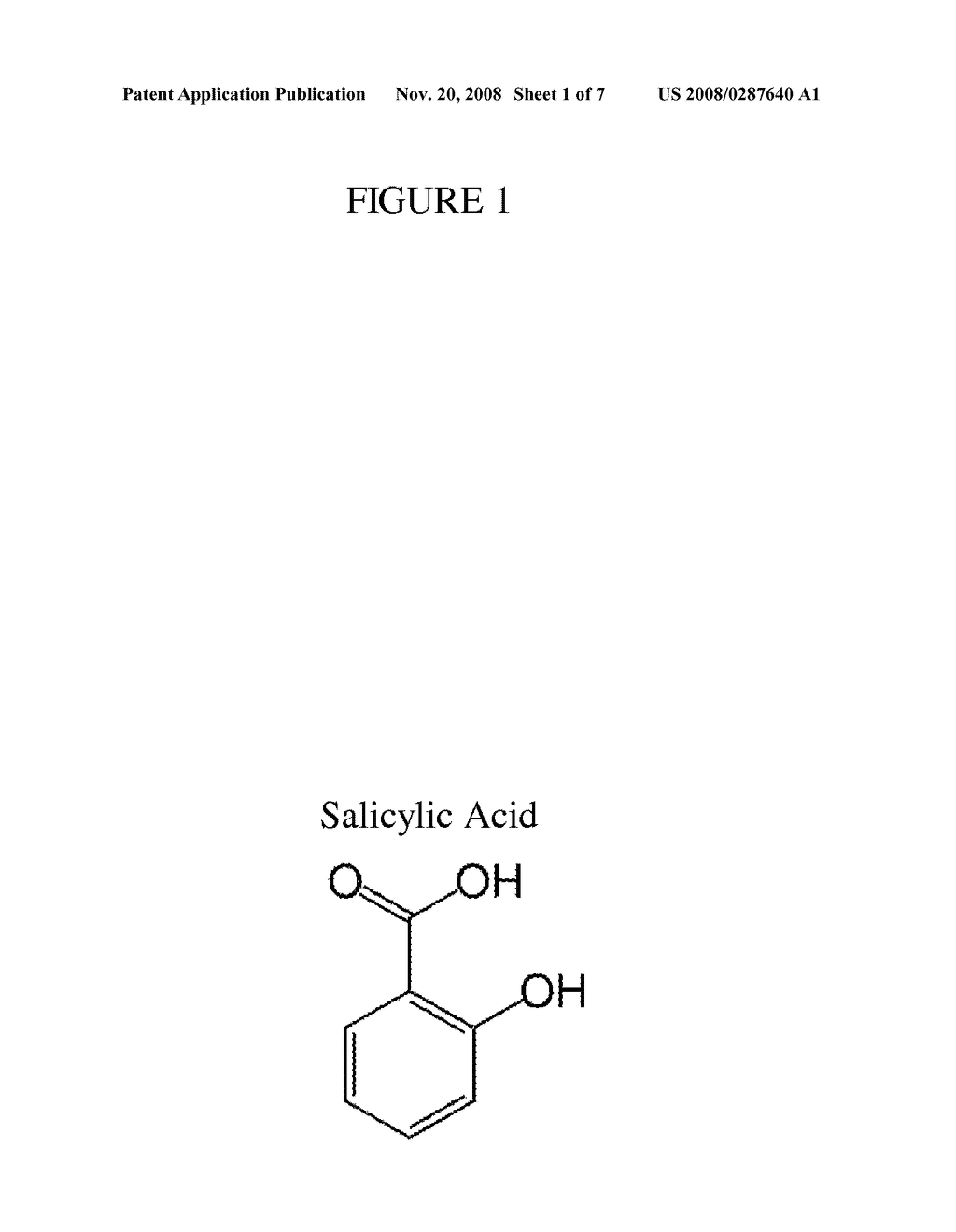 PROCESS FOR THE PRODUCTION OF POLYCARBONATE USING AN ESTER SUBSTITUTED DIARYL CARBONATE - diagram, schematic, and image 02