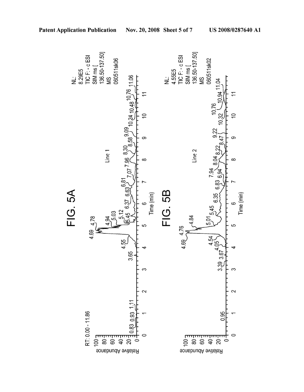 PROCESS FOR THE PRODUCTION OF POLYCARBONATE USING AN ESTER SUBSTITUTED DIARYL CARBONATE - diagram, schematic, and image 06