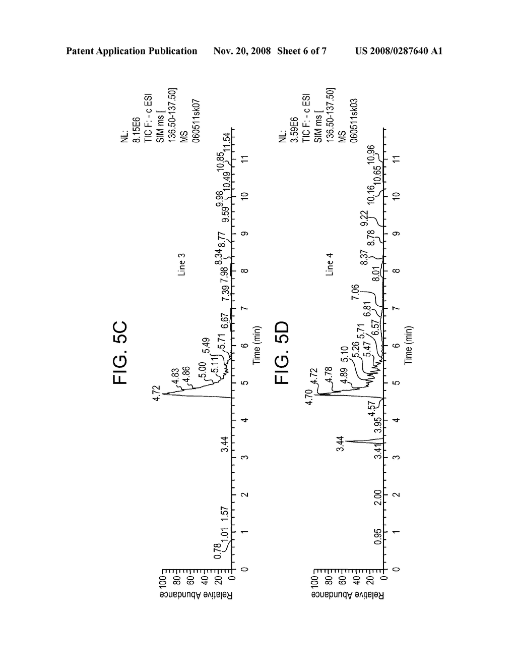 PROCESS FOR THE PRODUCTION OF POLYCARBONATE USING AN ESTER SUBSTITUTED DIARYL CARBONATE - diagram, schematic, and image 07