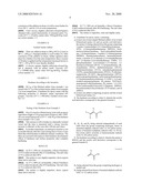 HARDENER FOR EPOXY RESINS, METHOD FOR HARDENING AN EPOXY RESIN AND USE OF THE HARDENER diagram and image