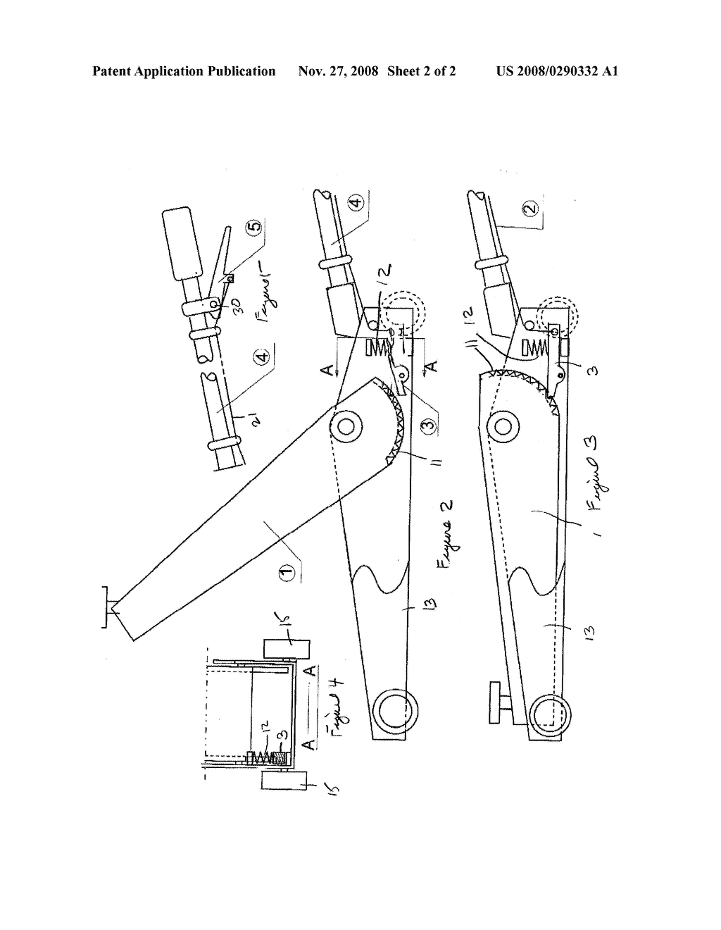 floor jack jack stand combined diagram schematic and image 03 rh patentsencyclopedia com Blackhawk Floor Jack Parts Diagram hydraulic floor jack schematic