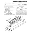 PAPER FASTENER PRONG COVER diagram and image