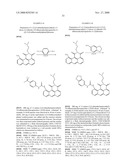 Azonafide Derivatives, Methods for Their Production and Pharmaceutical Compositions Therefrom diagram and image