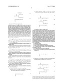 Liquid Nonionic Surfactants for Emulsion Polymerization and Other Applications diagram and image
