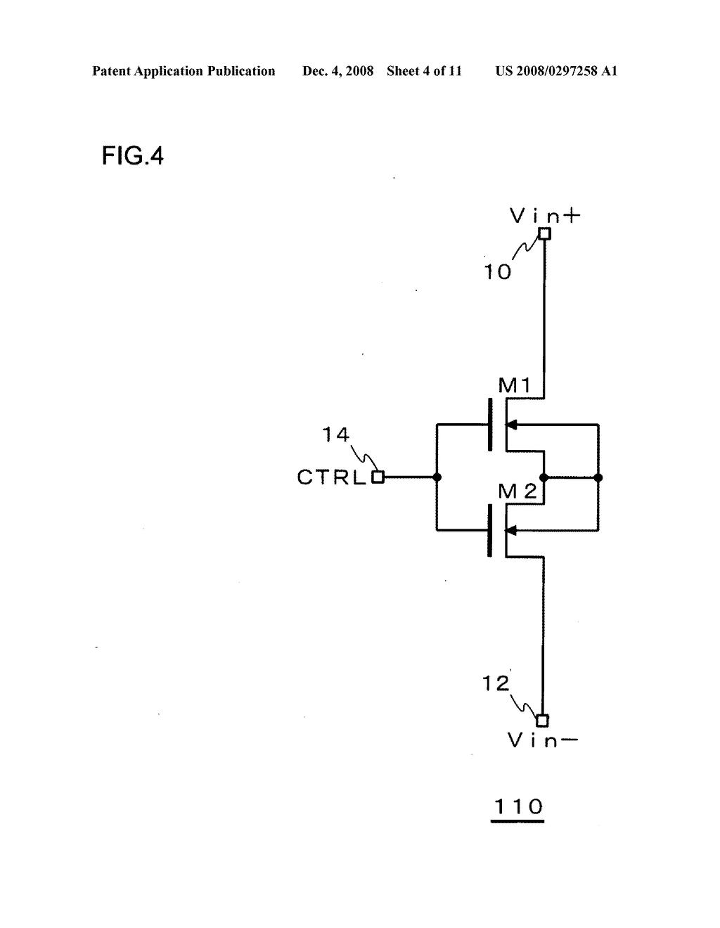 Brilliant Variable Amplifier Impedance Diagram Basic Electronics Wiring Diagram Wiring 101 Archstreekradiomeanderfmnl