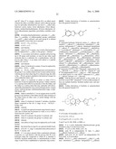 Luminogenic and fluorogenic compounds and methods to detect molecules or conditions diagram and image
