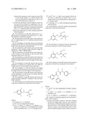 Solvent Mixture for Preparing Water-Dilutable Liquid Concentrate Formulation of Organic Pesticide Compounds diagram and image