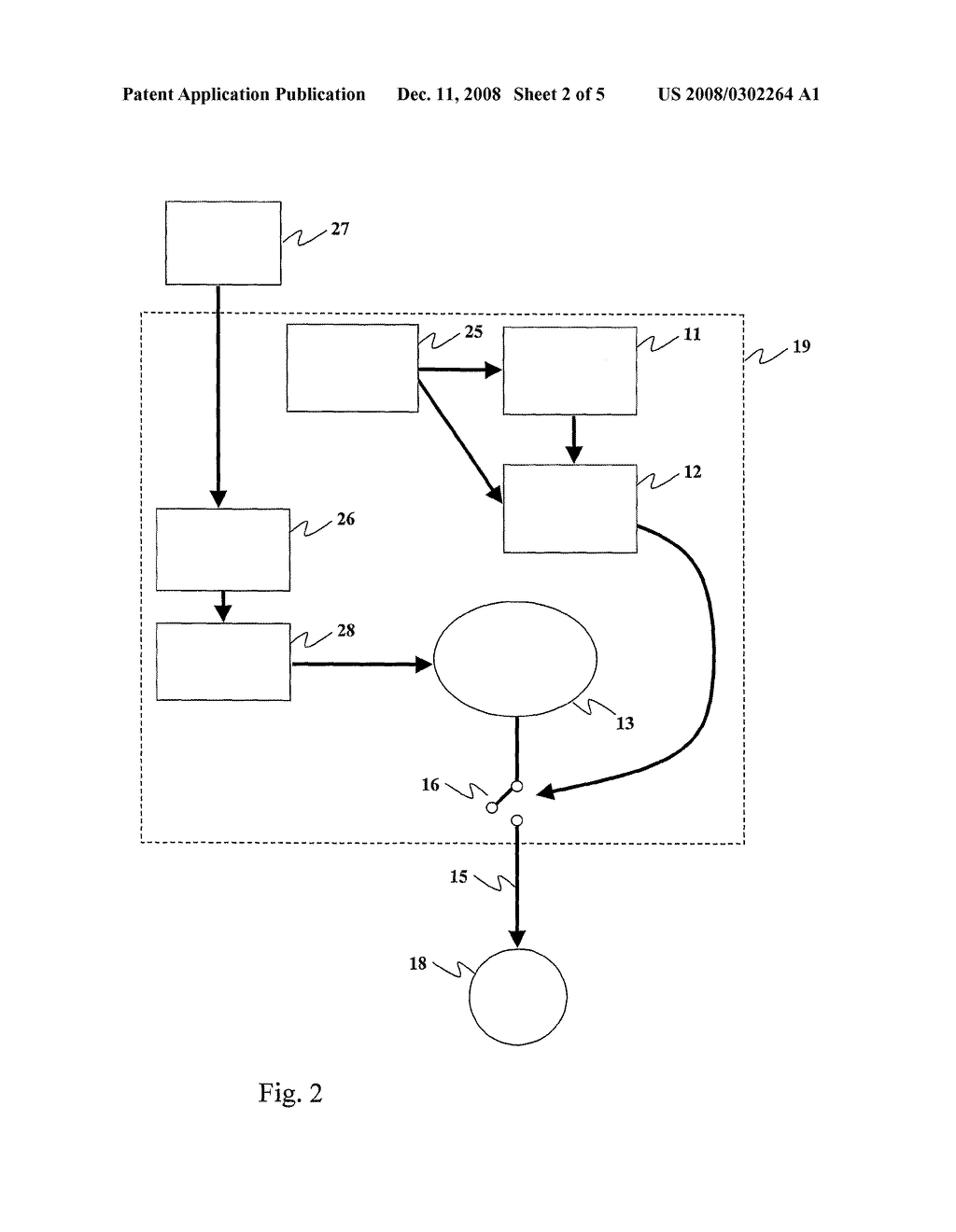 Wireless Detonator Assembly, and Methods of Blasting - diagram, schematic, and image 03