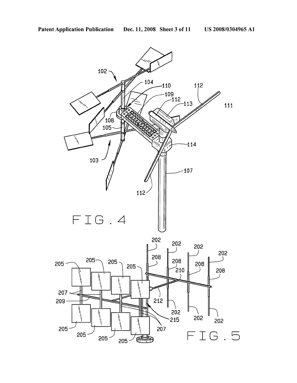 Aermotor Windmill Parts Diagram Wiring And Engine Polaris 600 Rush Images 33 0876 On
