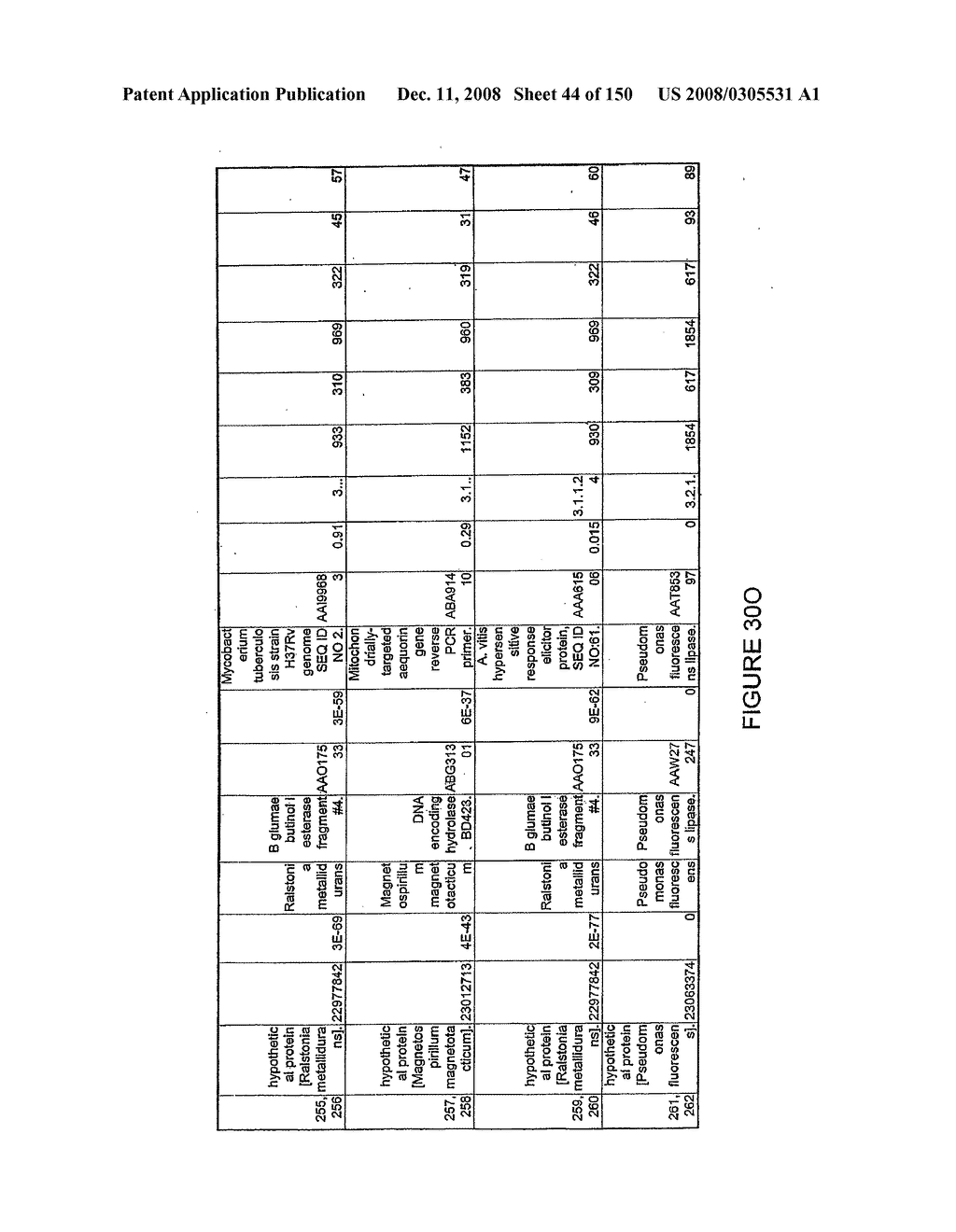 Compositions and Methods for Making and Modifying Oils - diagram, schematic, and image 45
