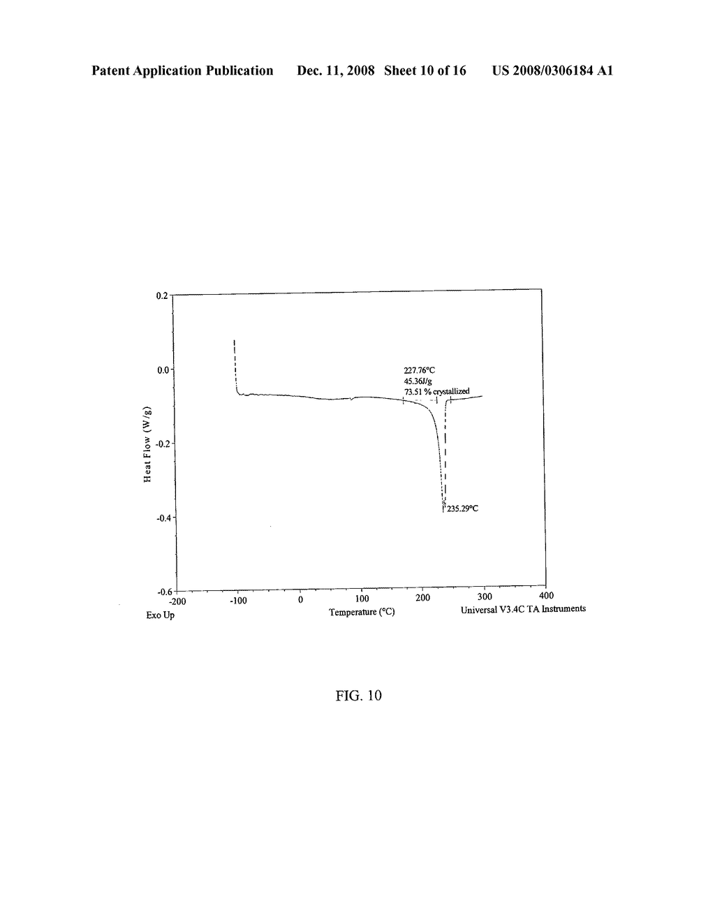 Polymer/carbon nanotube composites, methods of use and methods of synthesis thereof - diagram, schematic, and image 11
