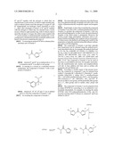Novel process for the preparation of phenylcarbamates diagram and image