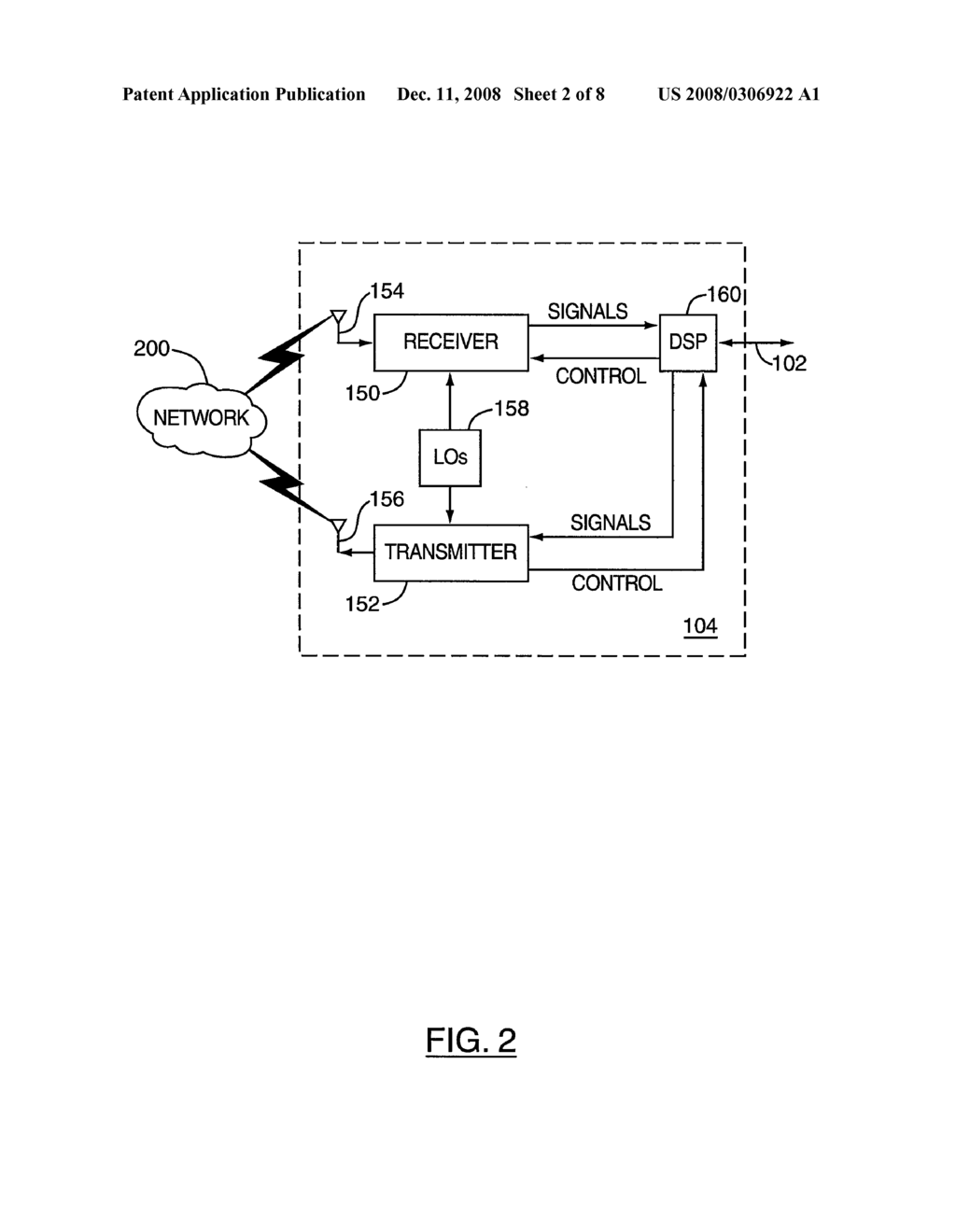 SYSTEM AND METHOD FOR ENABLING BULK RETRIEVAL OF CERTIFICATES - diagram, schematic, and image 03